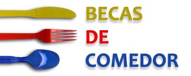 Ayudas comedor escolar 2014 2015 colegio concertado apa for Proyecto educativo de comedor escolar