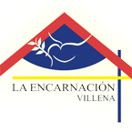Colegio Concertado APA la Encarnación