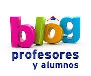 blog profesores