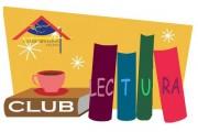 El club de lectura se reúne de nuevo