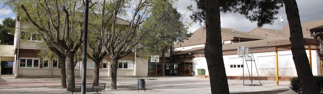 colegio3