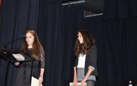 """Premios """"José Mª Soler""""- Iniciación a la investigación"""