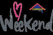 Carmelitas Weekend. Nota informativa.