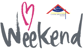"""Carmelitas """"WEEKEND"""" fines de semana de diversión"""