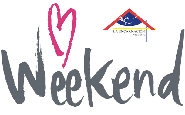 Weekend Abril 2015. Fines de semana de abril
