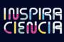 Alumna de 4º de ESO seleccionada en Inspiraciencia, pedimos tu voto para el premio del público