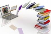 Libros para el curso 2015-2016