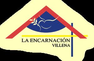 colegio concertado la Encarnacion