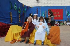 130festival Villancicos 22-12-12
