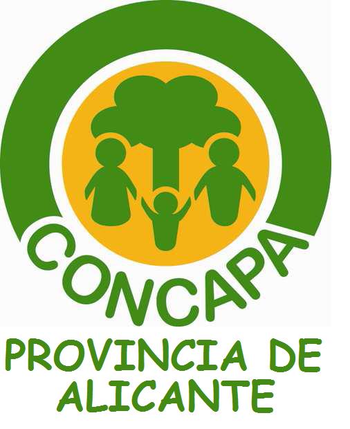 Comunicado de CONCAPA