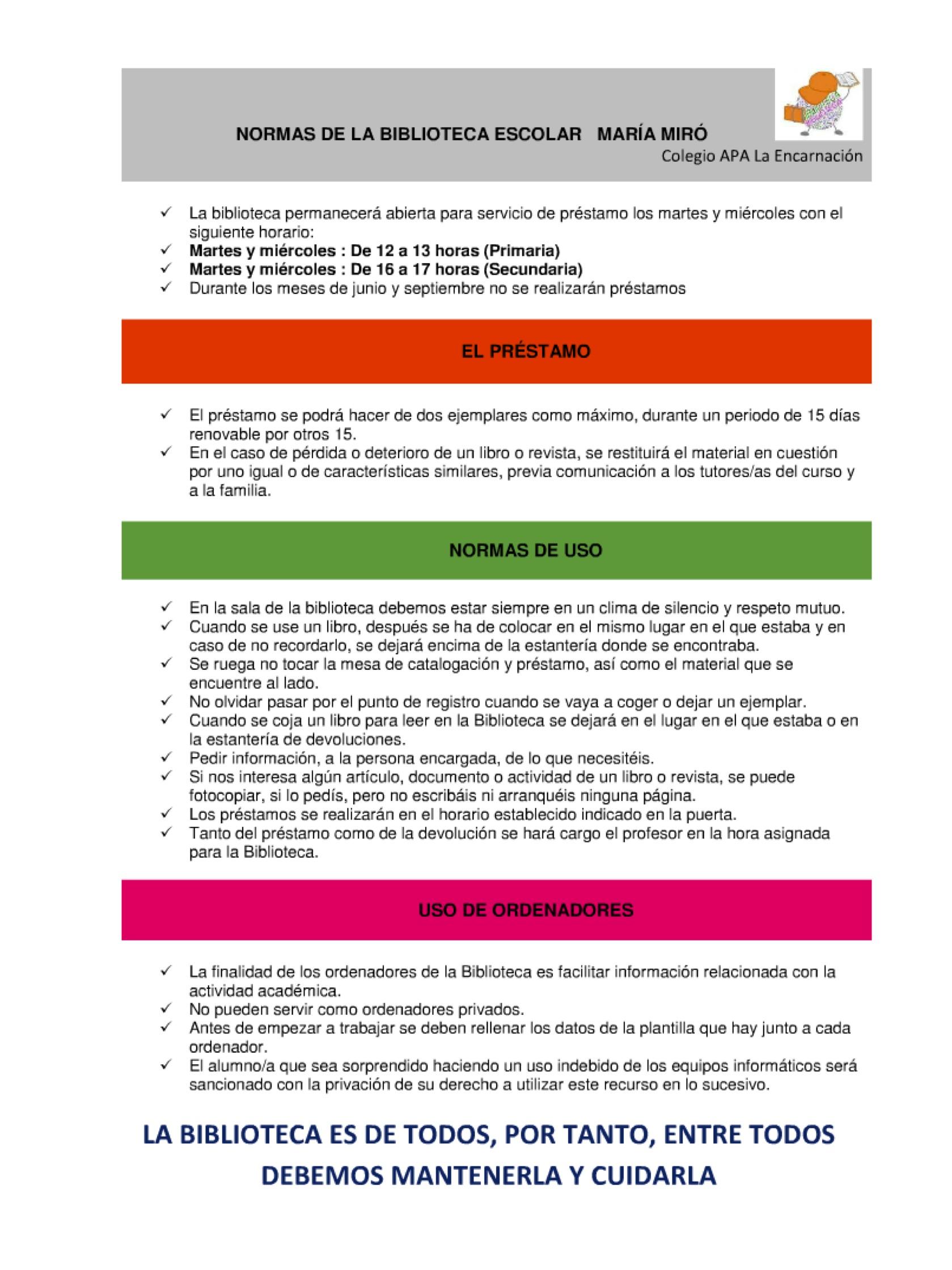 normas1