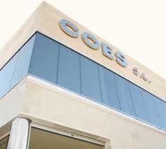coes1