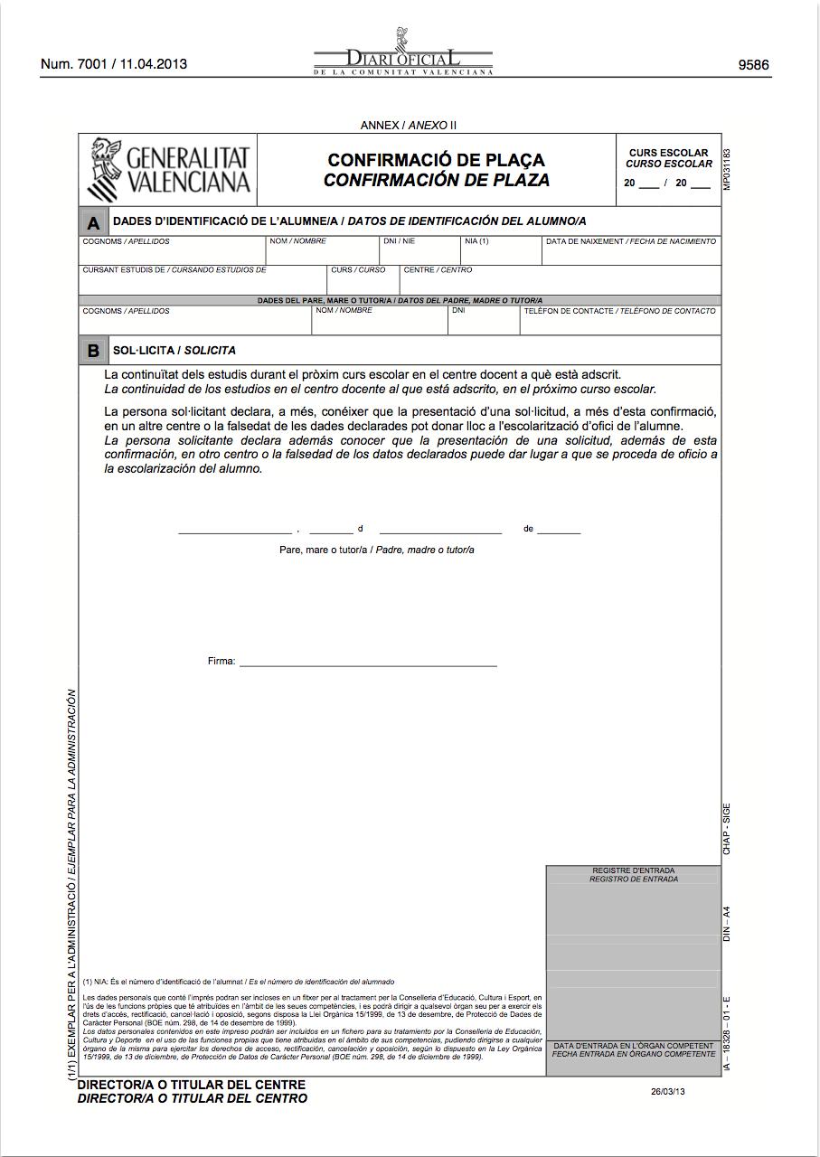 confirmar_plaza