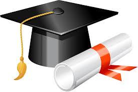 Se han graduado