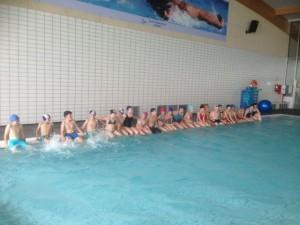 piscina B 1