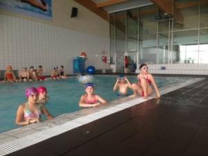 piscina B 3