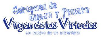 Premiados concurso de dibujo 175 años Junta de la Virgen
