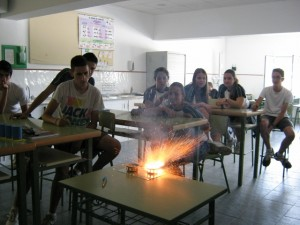 Fuegos Laboratorio 028 (640x480)