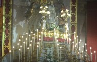 Eucaristía inicio de curso