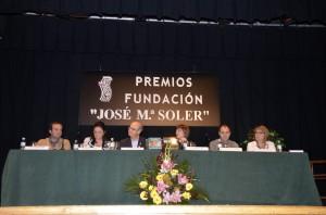2014-12-1 PREMIOS FUNDACION JOSE M. SOLER KAKV (7)
