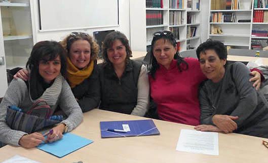 club lectura 2014-12