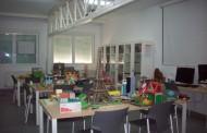 Proyectos sobre la electricidad en sexto de Primaria