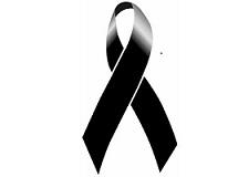 El Colegio Apa La Encarnación manifiesta sus condolencias por la muerte del profesor de Barcelona a manos de un alumno