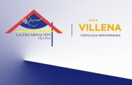 Otorgada la marca VILLENA al CC APA LA ENCARNACIÓN