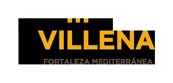 VILLENA_convivencia_otras_marcas_positivo