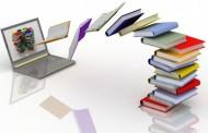 Faltas y cambio de libros, apertura tienda