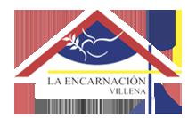 Alumnos del Colegio La Encarnación obtienen el premio extraordinario al rendimiento académico en Primaria y ESO.