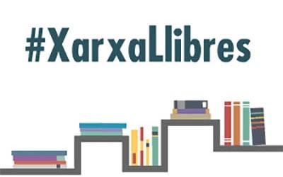 Programa gratuidad libros de texto xarxa llibres  curso 2015-16