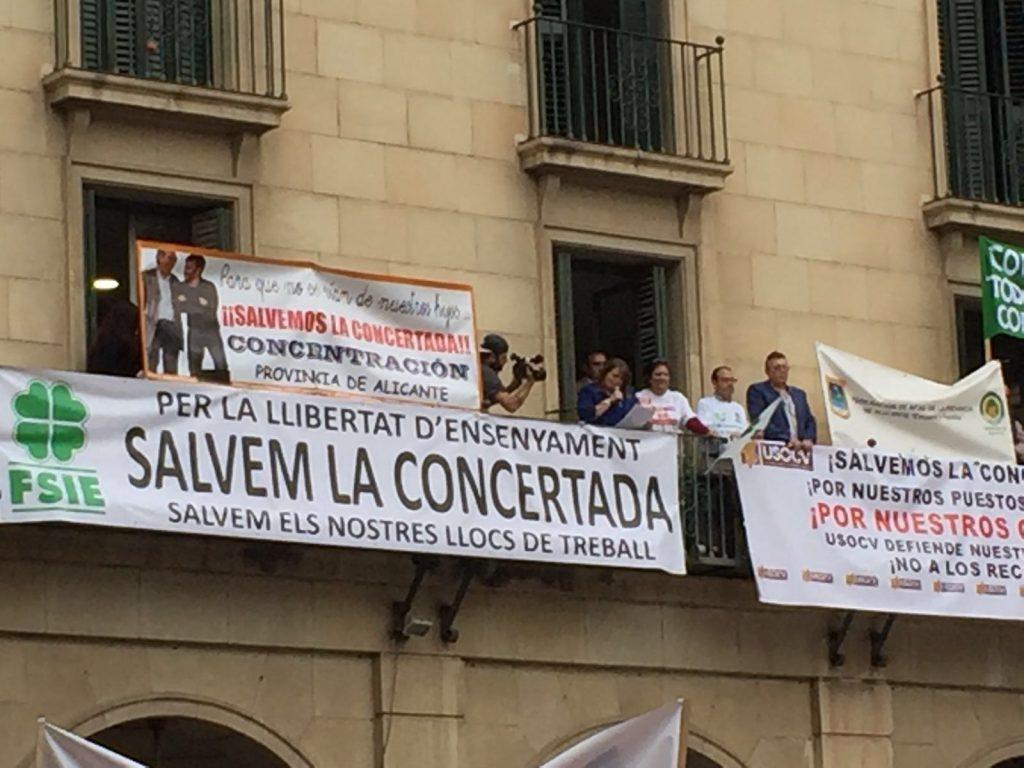 2016_concertada_10