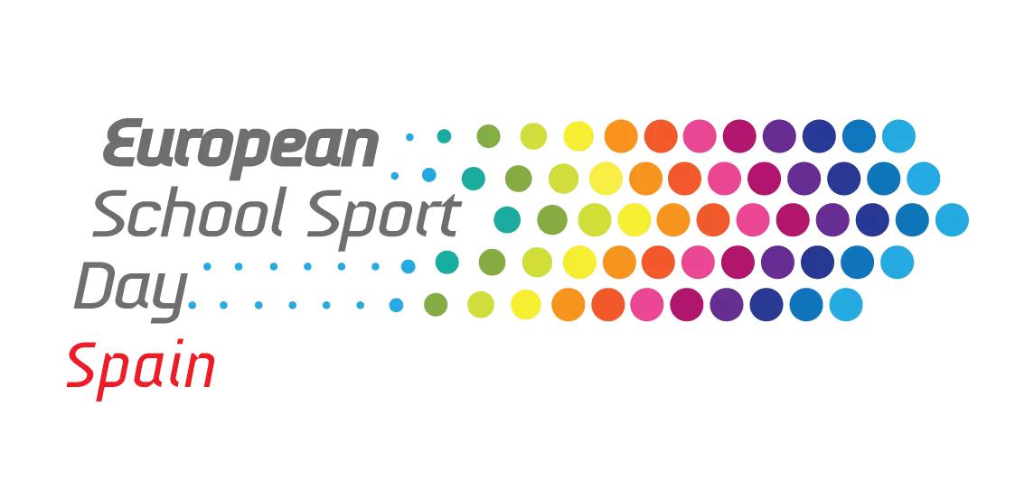 Día Europeo del Deporte en E.S.O.