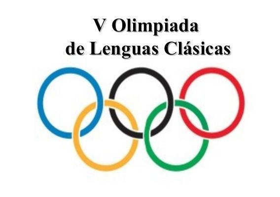 Beatriz López 2ª clasificada en las Olimpiadas de Lenguas Clásicas
