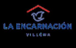 Colegio Concertado La Encarnación