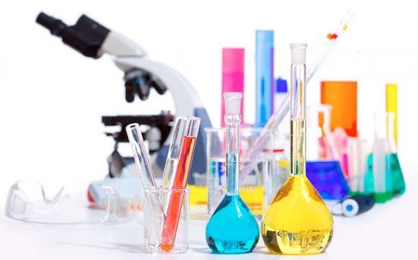 Actividades de La Semana de la Ciencia